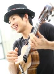 Show Jake Shimabukuro 2011