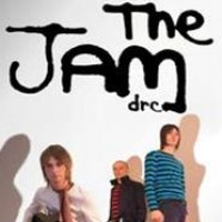 Jam Drc Tickets The Boardwalk Sheffield
