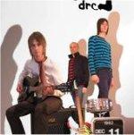 Jam Drc 2011 Dates