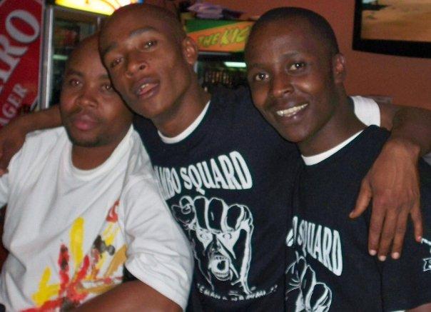 2011 Jambo Watoto