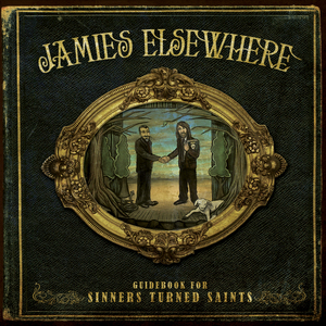 Jamie S Elsewhere Tickets Chico