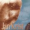 Dates 2011 Jan Krist
