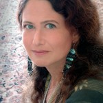 Dates Jane Hirshfield 2011 Tour