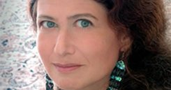 Jane Hirshfield Tickets Phillips Collection