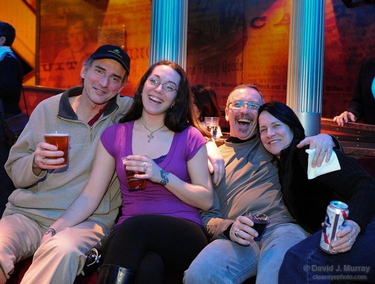 Jane Monheit 2011 Show