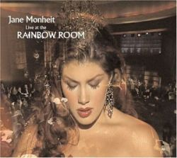 Tickets Jane Monheit