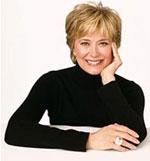 2011 Jane Pauley