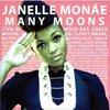 Tickets Show Janelle Monae