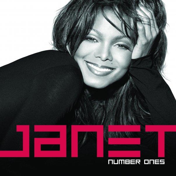 Show Janet Jackson 2011