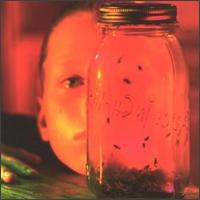 2011 Jar Of Flies