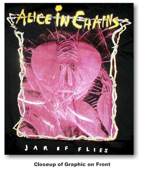 Dates 2011 Jar Of Flies