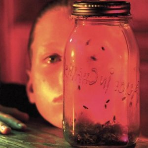 Jar Of Flies Tickets