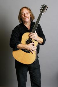 2011 Jaromir Nohavica