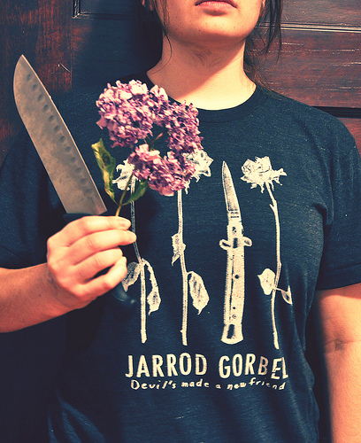 2011 Tour Dates Jarrod Gorbel