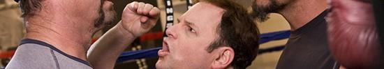 Show 2011 Jason Alexander As Donny Clay