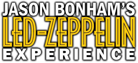 2011 Jason Bonham Tour Dates