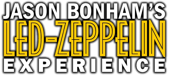 Show Tickets Jason Bonham