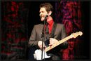 Jason Crabb 2011 Dates