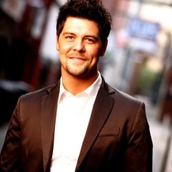 Show Tickets Jason Crabb