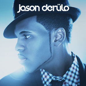 Jason Derulo O2 Academy Newcastle Tickets