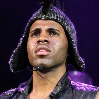 Jason Derulo Tickets Cardiff