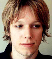 Jason Falkner Tickets