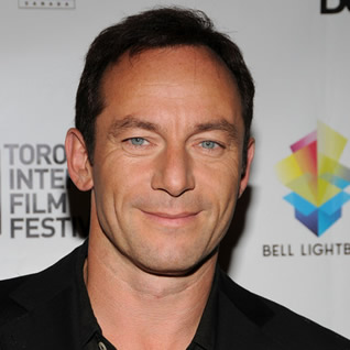 Jason Isaacs Journal Tyne Theatre Tickets