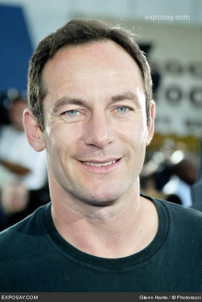 Tickets Jason Isaacs