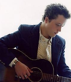 Concert Jason Isbell