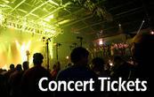 Jason Isbell Denver Tickets