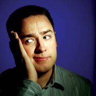 Dates Tour Jason Manford 2011