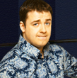 Jason Manford Tour Dates 2011
