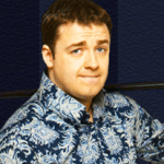 Show Jason Manford Tickets