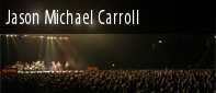 Jason Michael Carroll Tickets Indianapolis