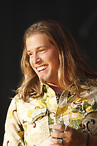 Tickets Show Jason Michael Carroll