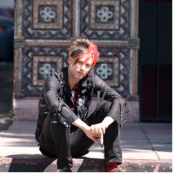 Jason Ricci 2011