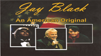 Jay Black Red Bank