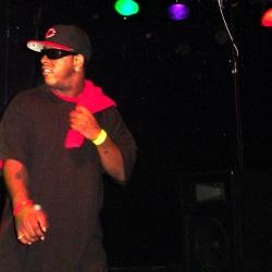 Tour Jay Black Dates 2011