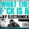 Concert Jay Electronica