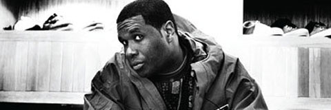 Jay Electronica Tickets Jazz Cafe