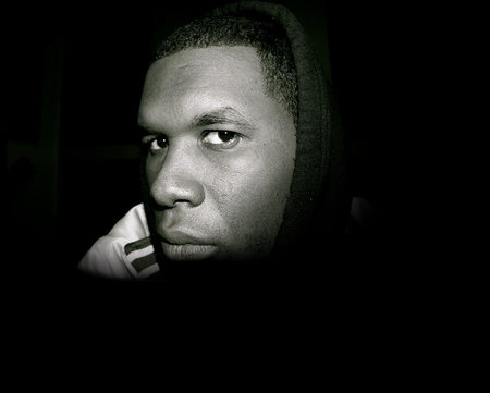 Jay Electronica West Hollywood Tickets