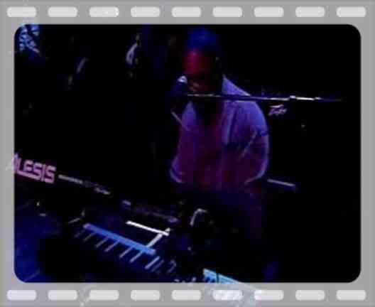Show Jay Leno 2011