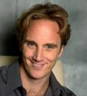 Jay Mohr Red Bank Tickets