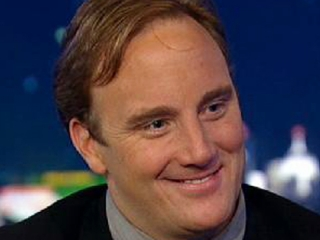 Jay Mohr Tickets Red Bank