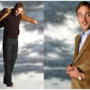 Jay Mohr Tickets The Pageant