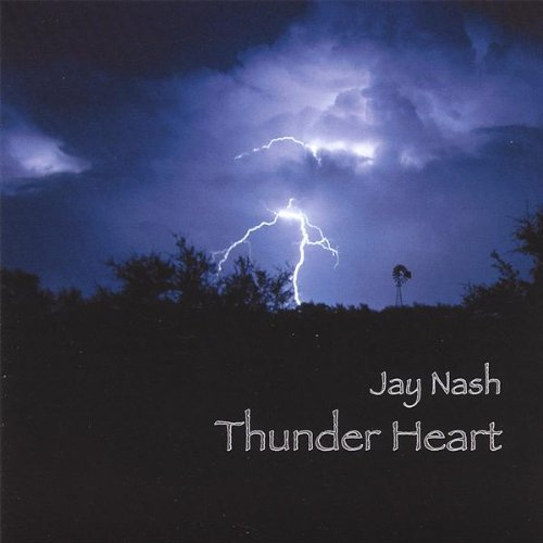 Jay Nash Tickets Nectar Lounge