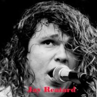 Show 2011 Jay Reatard