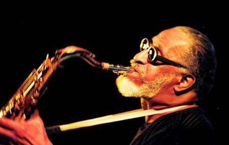 Jazz Al Baluardo Concert