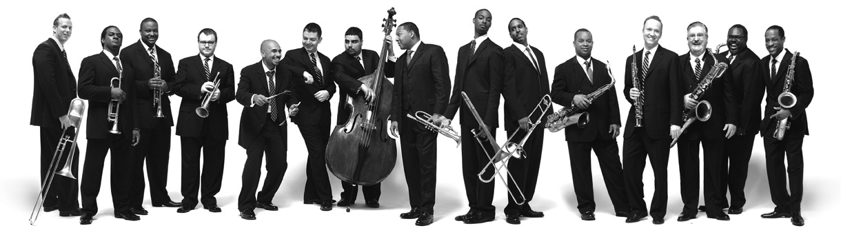 Jazz Ensemble Stewart Theatre Tickets
