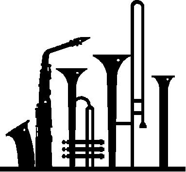 Jazz In The City Benaroya Hall